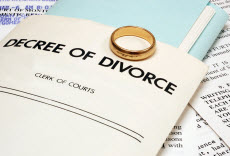 Call JLD Evaluation, Inc. to discuss appraisals for Placer divorces